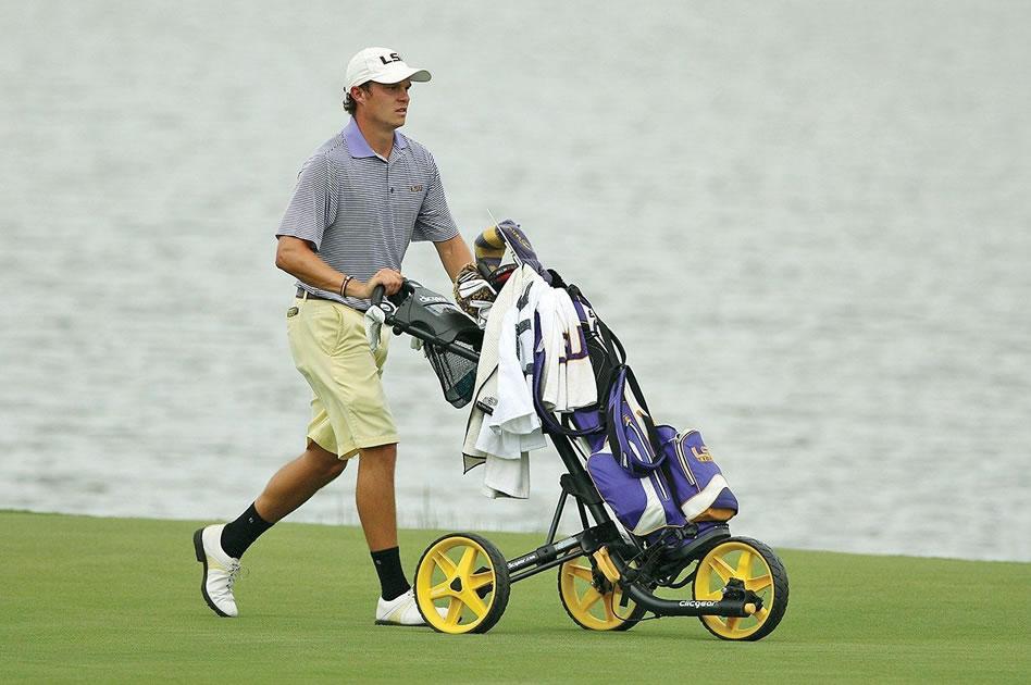 Golf en Menudo (cortesía Women Daily Magazine)