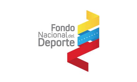 IND confirma su apoyo a la FVG para el ejercicio del 1er semestre del 2017