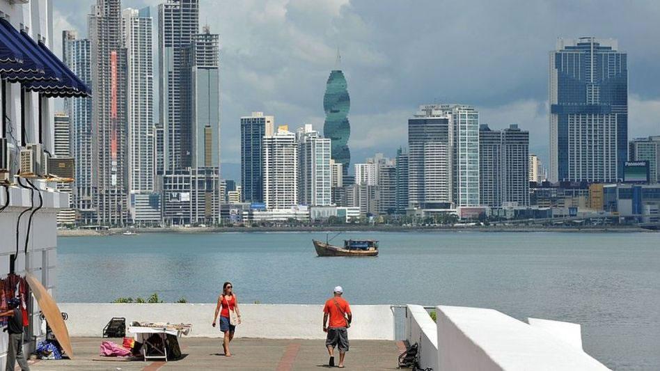 El turismo concentra casi el 9% de los empleos en Panamá.