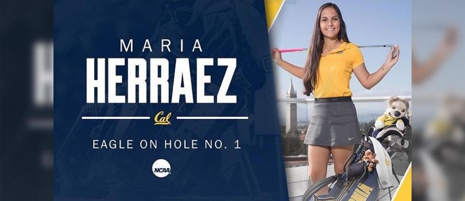 Marta Martín y María Herráez jugarán la Final de la Liga Universitaria de Estados Unidos