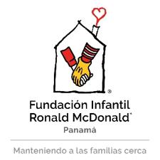 Casa Ronald McDonald Panamá