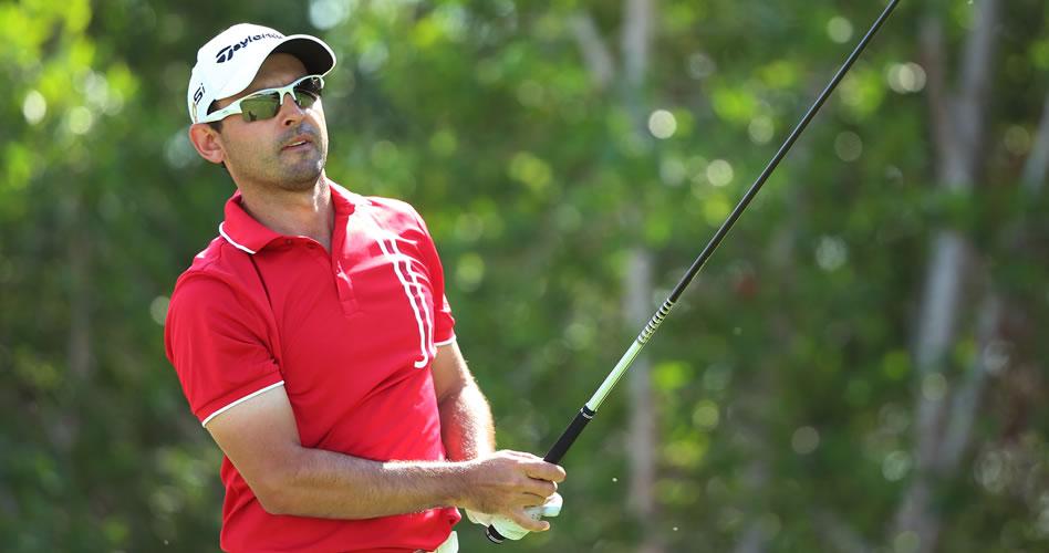 Previa: Cuatro torneos de las principales giras del mundo contarán con la presencia de 12 latinoamericanos