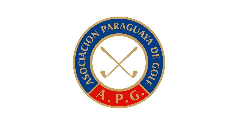 Primer Abierto del Paraguay Internacional Juvenil