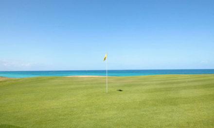 Punta Colorada Golf Marina: la república, el socialismo y el futuro de Cuba