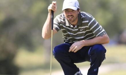 Qué es el golf (entre otras cosas)