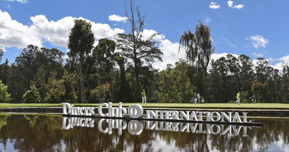 Todo a punto para el Quito Open 2017
