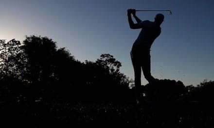 Todo listo para el arranque de la temporada 2017 del Davivienda Golf Tour