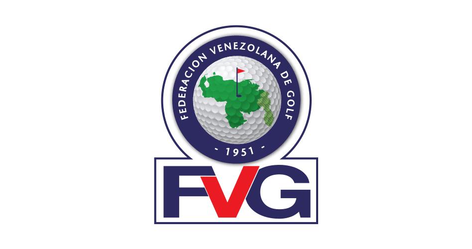 Comunicado Afiliación Federación Venezolana de Golf