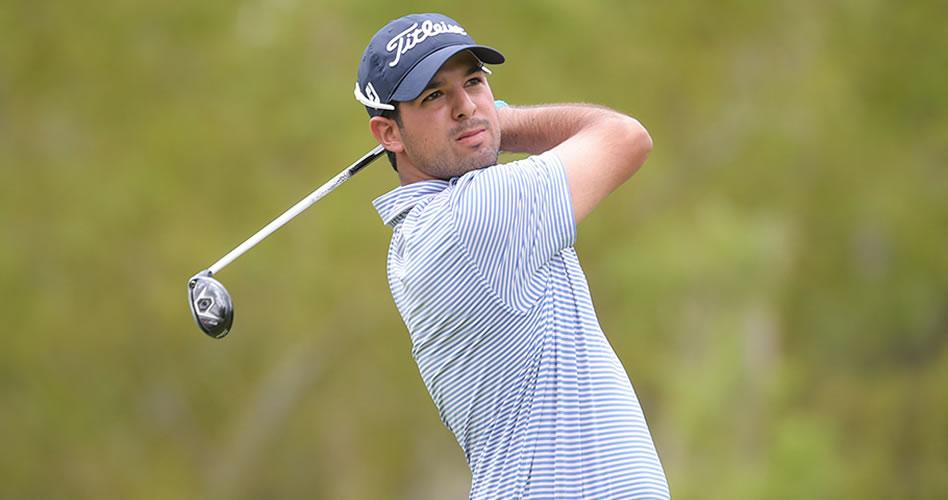 Cuatro colombianos jugarán el Puerto Plata DR Open del PGA Tour Latinoamérica