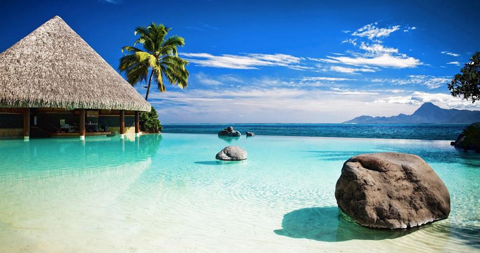 Destinos turísticos más atractivos en Panamá