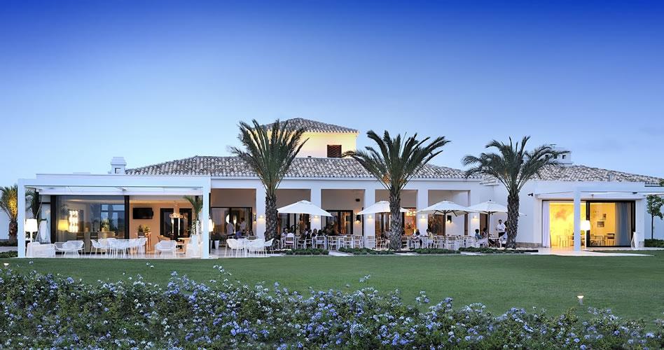 Disfruta del verano en Las Colinas Golf & Country Club