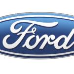Ford, automotriz oficial de la Asociación Argentina de Golf