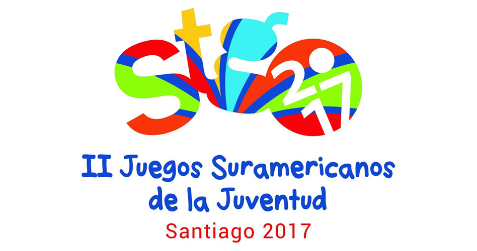 Golf venezolano estará en los II Juegos Suramericanos de la Juventud en Santiago 2017