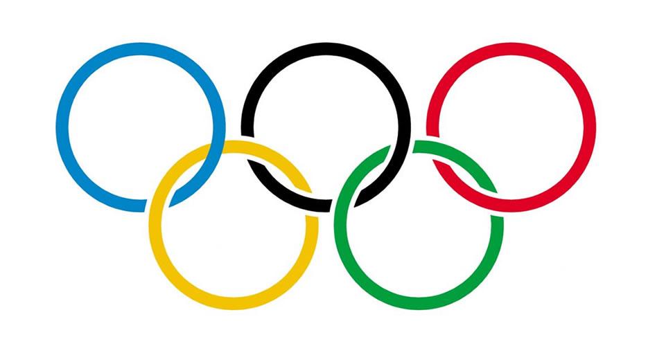 Habrá golf Olímpico en 2024 y 2028