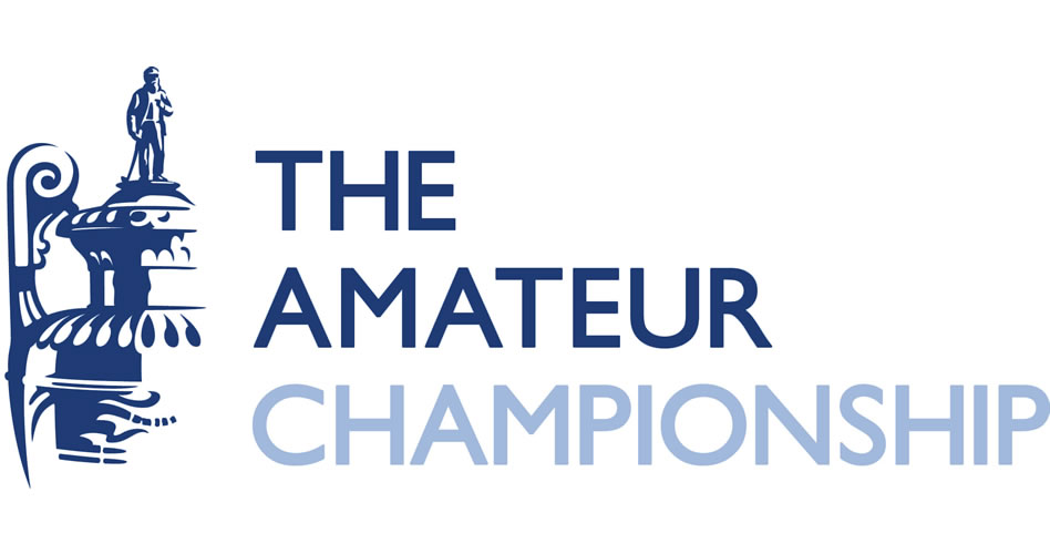Harry Hellis gana el Amateur Championship