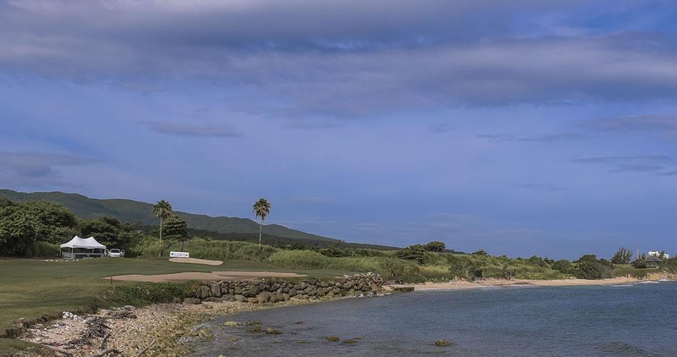 Jamaica, una nueva experiencia en PGA TOUR Latinoamérica
