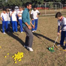 La AAG parte del Programa Buenos Aires 2018