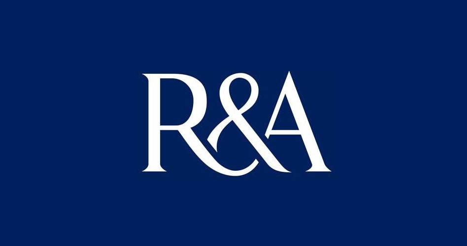 La R&A anunció implemetar el Ready Golf para los Eventos Amateur