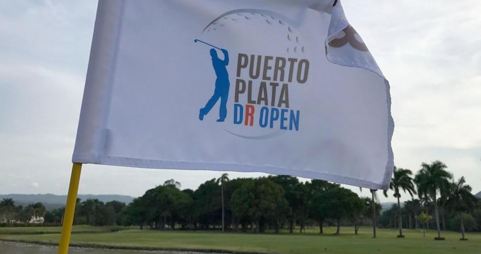 Primer vistazo: Puerto Plata DR Open 2017