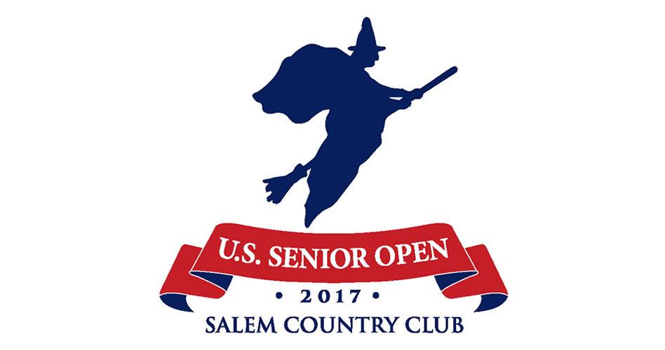 Tee Times del US Senior Open