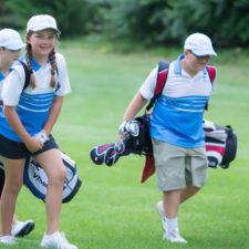 Asciende base de consumidores de golf en los Estados Unidos (cortesía PGA.com)