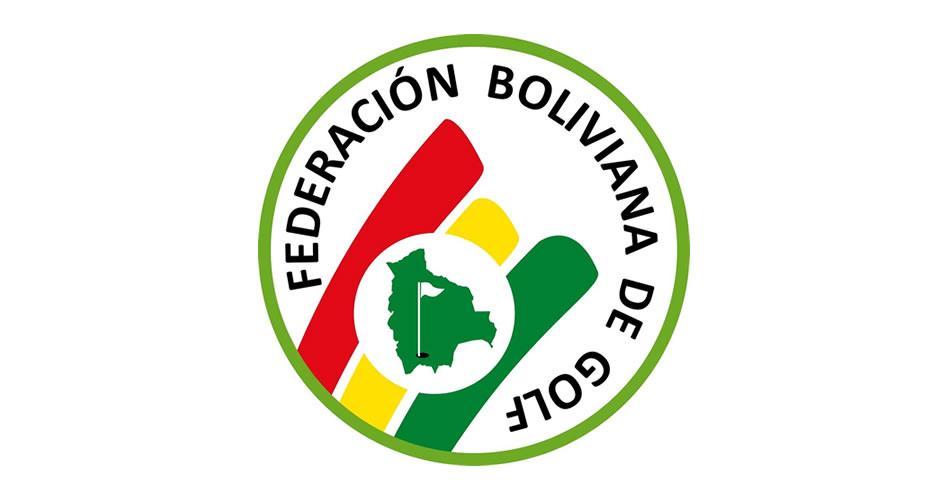 Bolivia tiene su equipo casi definido