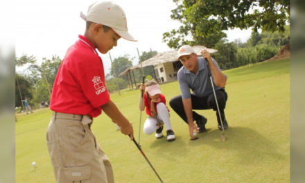 """""""El Derecho a Jugar"""": La Fundación que busca cumplir los sueños de niños de escasos recursos en Colombia"""