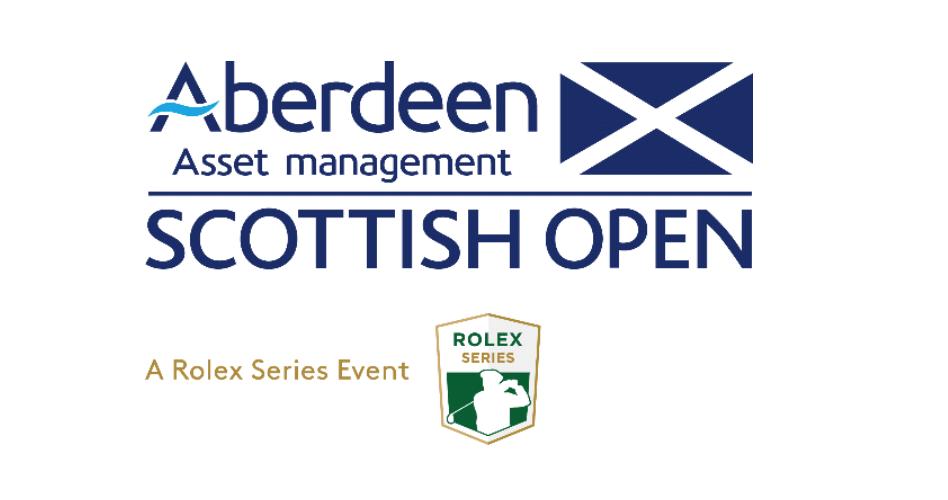 Escocia, último test antes del Open