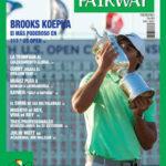 Fairway Venezuela edición Nº 134