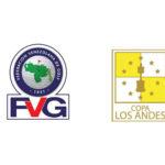 FVG abre inscripciones para Torneo Clasificatorio a Copa Andes