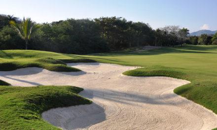 Golf y negocios