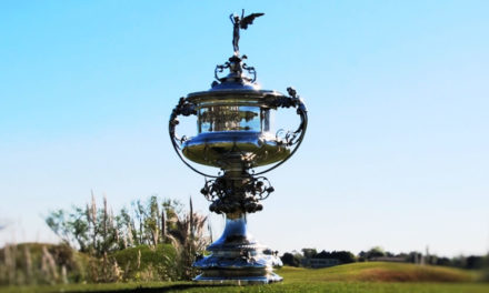 La Copa El Hogar iniciará la temporada del segundo semestre