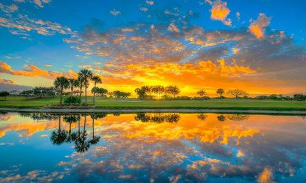 Los Estados Unidos del Golf: un interesante análisis de Golf Magazine