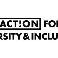 PGA Tour apuesta a la Diversidad y la Inclusión (cortesía Twitter)
