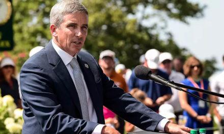 PGA Tour apuesta a la Diversidad y la Inclusión