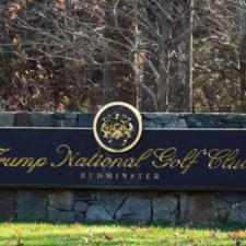 Trump National Bedminster (cortesía Golf Digest)