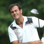 Siguen las buenas noticias para Chile: Hugo León es invitado a disputar dos torneos del PGA Tour