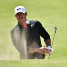 Brooks Koepka (cortesía Golf Digest)