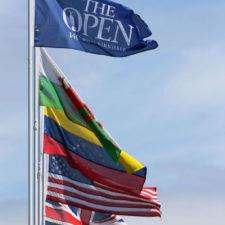 Vegas defiende su título y su Bandera en el Canadian Open (cortesía Liverpool Echo)