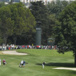 World Golf Championships-Mexico Championship abre su registro para voluntarios