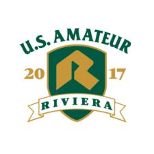 10 Latinos en el field del 117º US Amateur (cortesía USGA)
