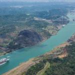 5 Razones para cruzar y disfrutar del Canal de Panamá