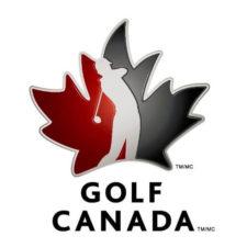 Aguado obtiene 4to lugar en el Canadian Amateur