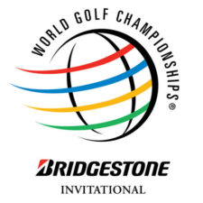 WGC – Bridgestone Championship