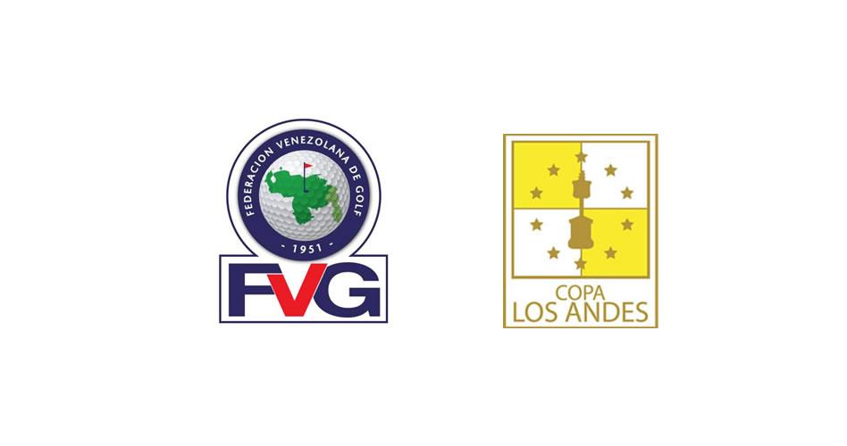 Clasificatorio Copa Los Andes