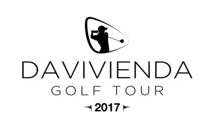 Cúcuta se prepara para el noveno Abierto del Davivienda Golf Tour 2017