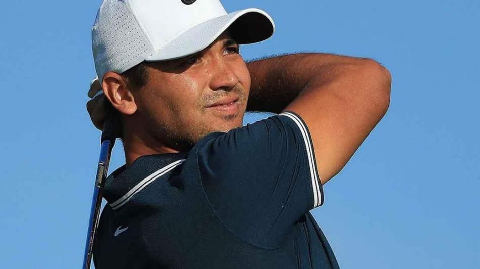 Jason Day (cortesía Sport)