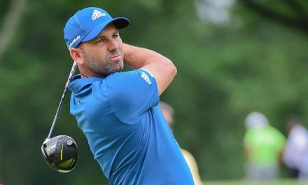España, segunda potencia del top 20 mundial en el PGA