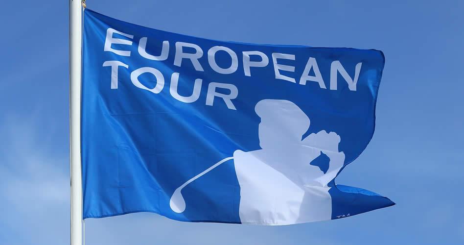Inédito: Siete chilenos jugarán el Q-School del European Tour
