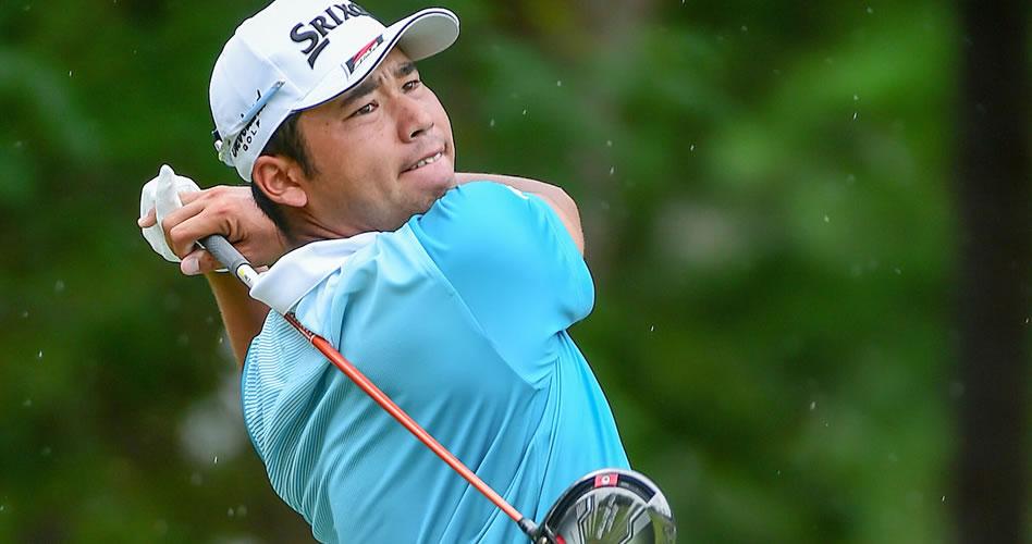 Kisner insiste y Matsuyama lo llama la historia de líderes del 99º PGA Championship